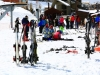 ski-slopes-mzaar-028