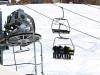ski-slopes-mzaar-029