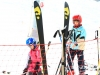 ski-slopes-mzaar-031