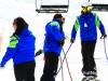 ski-slopes-mzaar-033