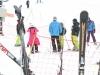 ski-slopes-mzaar-043
