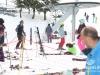 ski-slopes-mzaar-044