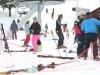 ski-slopes-mzaar-045