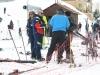 ski-slopes-mzaar-047