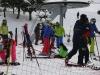 ski-slopes-mzaar-048