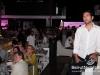 skoun-fundraiser-white-016