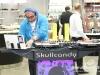 skullcandy_at_beirut_duty_free_25
