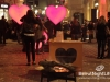 valentine-sky-aishti-01
