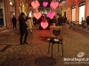 valentine-sky-aishti-02