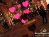 valentine-sky-aishti-04