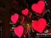 valentine-sky-aishti-16