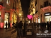 valentine-sky-aishti-22
