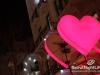 valentine-sky-aishti-24