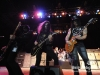 slash-live-byblos-02