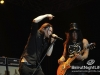 slash-live-byblos-12