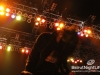 slash-live-byblos-15_0