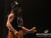 slash-live-byblos-16_0