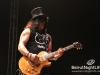 slash-live-byblos-17_0