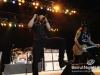 slash-live-byblos-18
