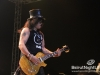 slash-live-byblos-18_0