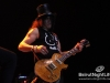 slash-live-byblos-24