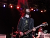 slash-live-byblos-25