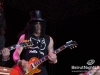 slash-live-byblos-29