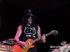 slash-live-byblos-30