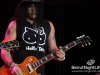slash-live-byblos-31
