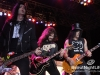 slash-live-byblos-33