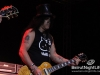 slash-live-byblos-34