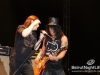 slash-live-byblos-35