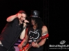 slash-live-byblos-36