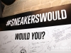sneakers-would-would-you_38