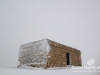snow-cedars-bcharre-lebanon-02