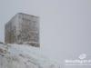 snow-cedars-bcharre-lebanon-10