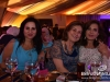 Souhour-Coral-Beach-Hotel-26