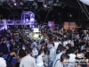 special-event-white-012