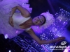 special-event-white-025