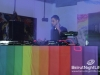 spectrum-55