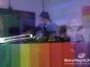 spectrum-56