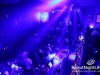 spotlight-tuesday-palais-51