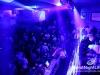 spotlight-tuesday-palais-53
