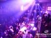 spotlight-tuesday-palais-54