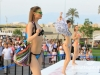 spring-fashion-festival-001