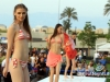 spring-fashion-festival-011