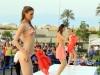 spring-fashion-festival-012