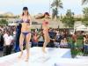 spring-fashion-festival-028