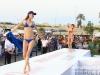 spring-fashion-festival-030