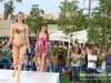 spring-fashion-festival-038